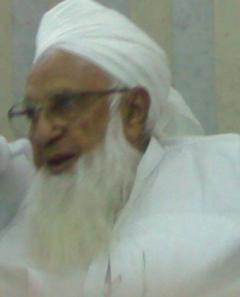 Bay Abdul Wahhab