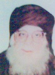 Maulana Muhammad In'amul Hasan