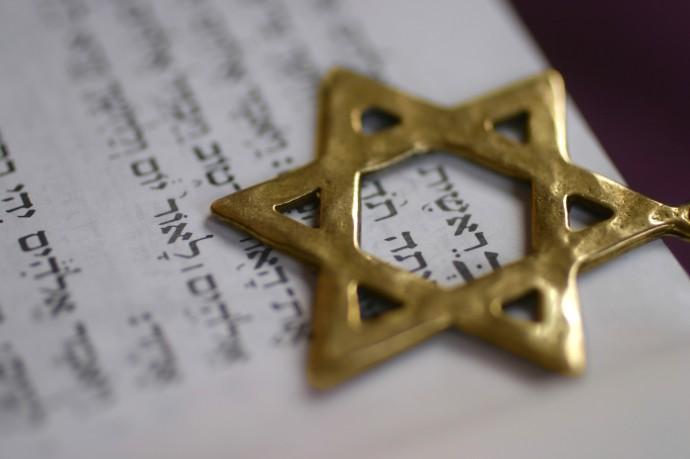Orang Yahudi Juga Perlu Hidayah